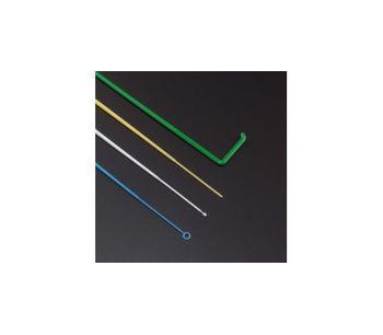 Celltreat - Loops, Needles & Spreaders