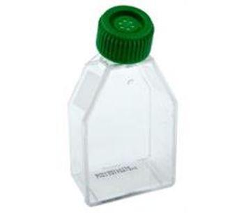Celltreat - Tissue Culture Flasks