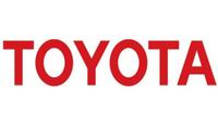 Toyota Motor Corporation (TMC)