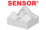 Sensorgroup Presentation Video