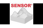 Sensor DDS - Model LAM - Entry Level Alarm System