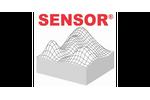 Sensor, spol. s r.o.
