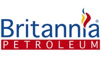 Britannia Petroleum Limited