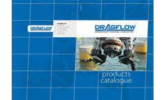 Dragflow Products Catalogue