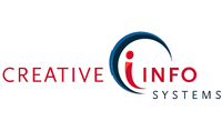 Creative Information Systems, Inc. (CIS)