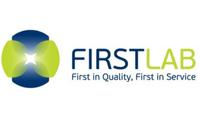 FirstLab