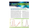 AutoID - Automated Analysis Software Brochure