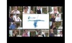 Water Taste Challenge from Waterlogic Video