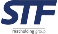 STF Filters SA