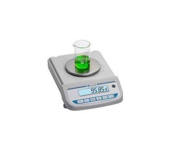 Model CG-794 - Compact Balances