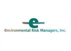 Environmental Insurance Services