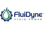 FluiDyne