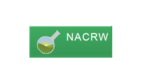 NACRW/FLAG Works, Inc.