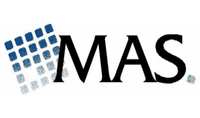 Materials Analytical Services, LLC (MAS)