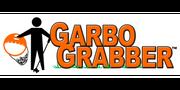 Garbo Grabber, LLC