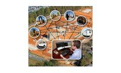 SiteLINK - Version 3D - Advanced Communications System