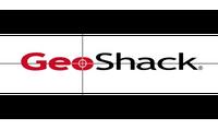 GeoShack, Inc.