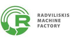 Mechanical Treatment Services