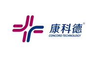 Concord Technology (Tianjin) Co., Ltd.