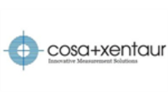 Rick Kowey joining COSA Xentaur as Executive Vice President and Chief Commercial Officer