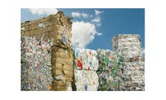 Waste & Recycling Services