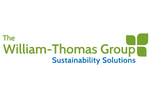 William-Thomas Group Inc.