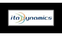 ITA Dynamics
