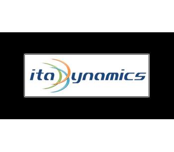 Analysis Services