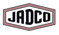 JADCO Manufacturing, Inc.