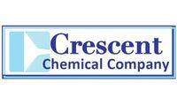 Crescent Chemical Company
