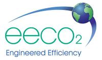 EECO2 Limited