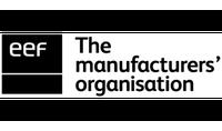 EEF, The Manufacturers Organisation