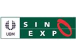The 28th Shanghai International Hospitality Equipment & Food Service Expo