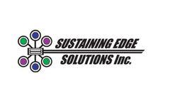 AS9100C:2009 Process Based Internal Auditor (9110 & 9120)