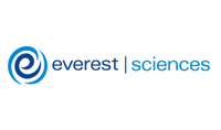 Everest Sciences