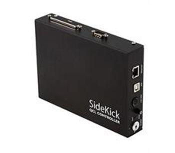SideKick - Low-Noise Laser Controller