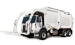 Mailhot - Refuse Trucks