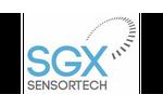 SGX Sensortech