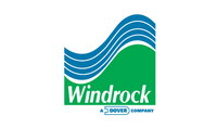 Windrock Incorporated