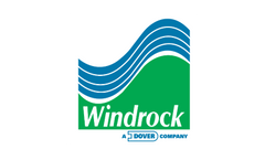 Windrock - Model 6320/VA - Four Channel Vibration Analyzer