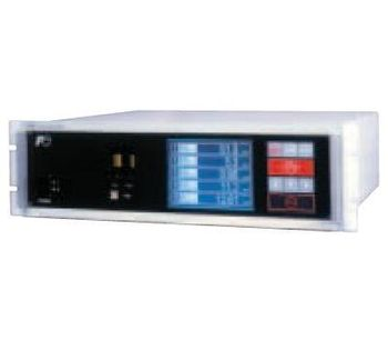 AIC - Model ZRE - Infrared Gas Analyzer