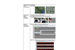 Case study - Mapping Utilities