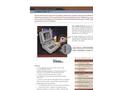 Freedom Data PC - Nondestructive Testing Platforms System