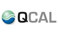 QCAL Messtechnik GmbH