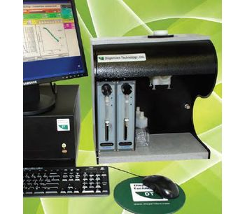Particle Size Measurement - Monitoring and Testing - Laboratory Equipment-2