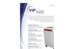 Distek VIP 4400