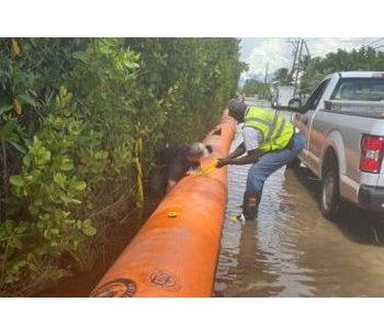 Get a Plan for Flood Protection