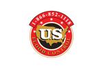 US Flood Control Corp.