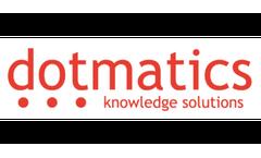 Dotmatics - Cloud Computing and Storage Software