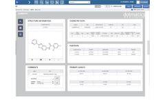 Dotmatics - Browser Data Management Software